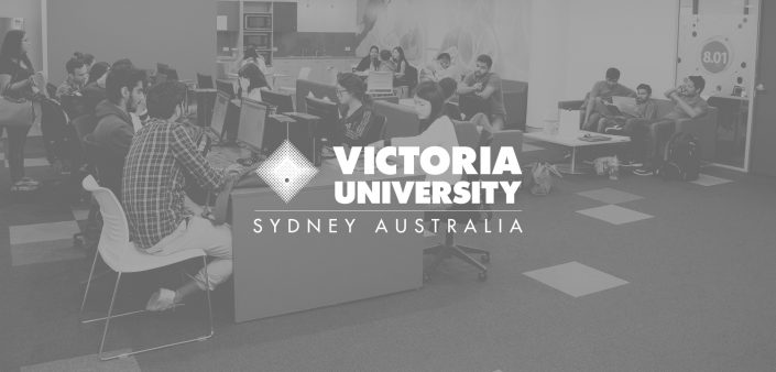 VU Sydney Victoria University Sydney Courses, Colleges and Partners VU Sydney