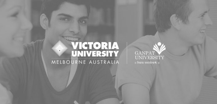 VU India Courses, Colleges and Partners