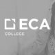 Courses, Colleges and Partners ECA College