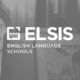 ELSIS English language schools Courses, Colleges and Partners