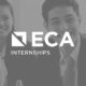 Courses, Colleges and Partners ECA Internships