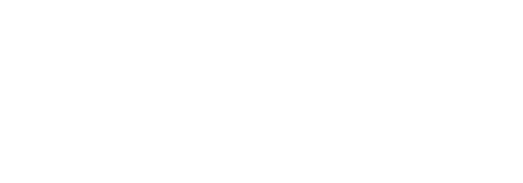 VU Sydney – Education Centre of Australia | ECA