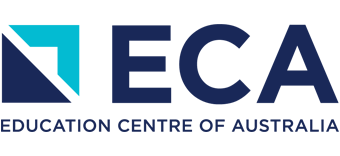 Education Centre of Australia | ECA