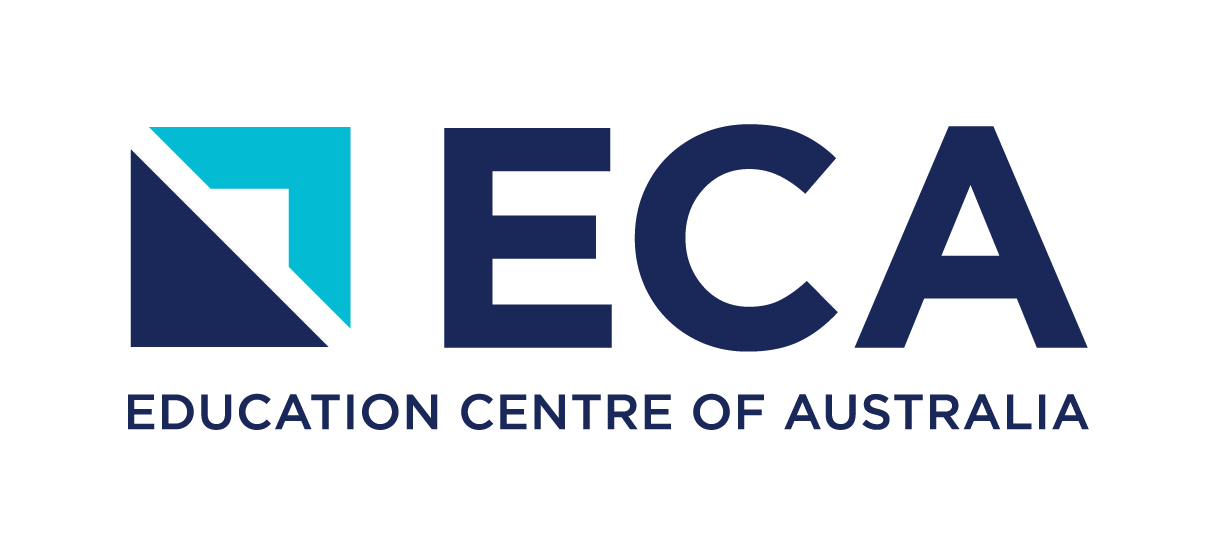 education centre of australia eca leading affordable private