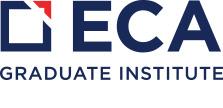 ECA Graduate Institute